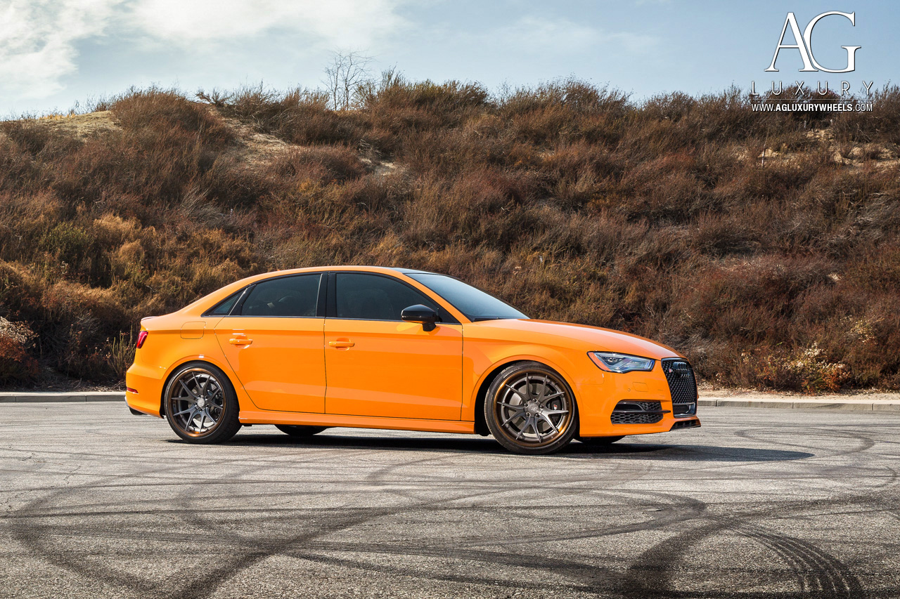 Preisliste Alle additionally A Rear likewise Nov A in addition A Quattro as well Produktion. on audi s