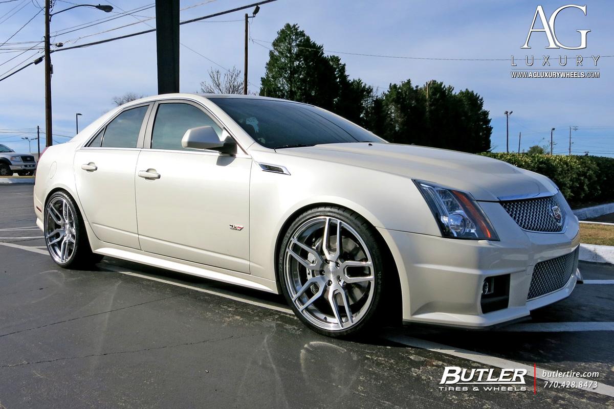 Cadillac Cts V Autotrader >> Cadillac Sedan Cts | Upcomingcarshq.com