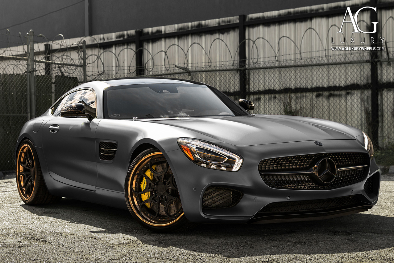 mercedes-benz mercedes benz luxury supercar amg mbusa mbamg amggt amg gt gullwing matte black avant garde agwheels wheel rims rim tire tires wheels agluxury luxury coupe spec3 agl46 liquid bronze lamborghini phone dial