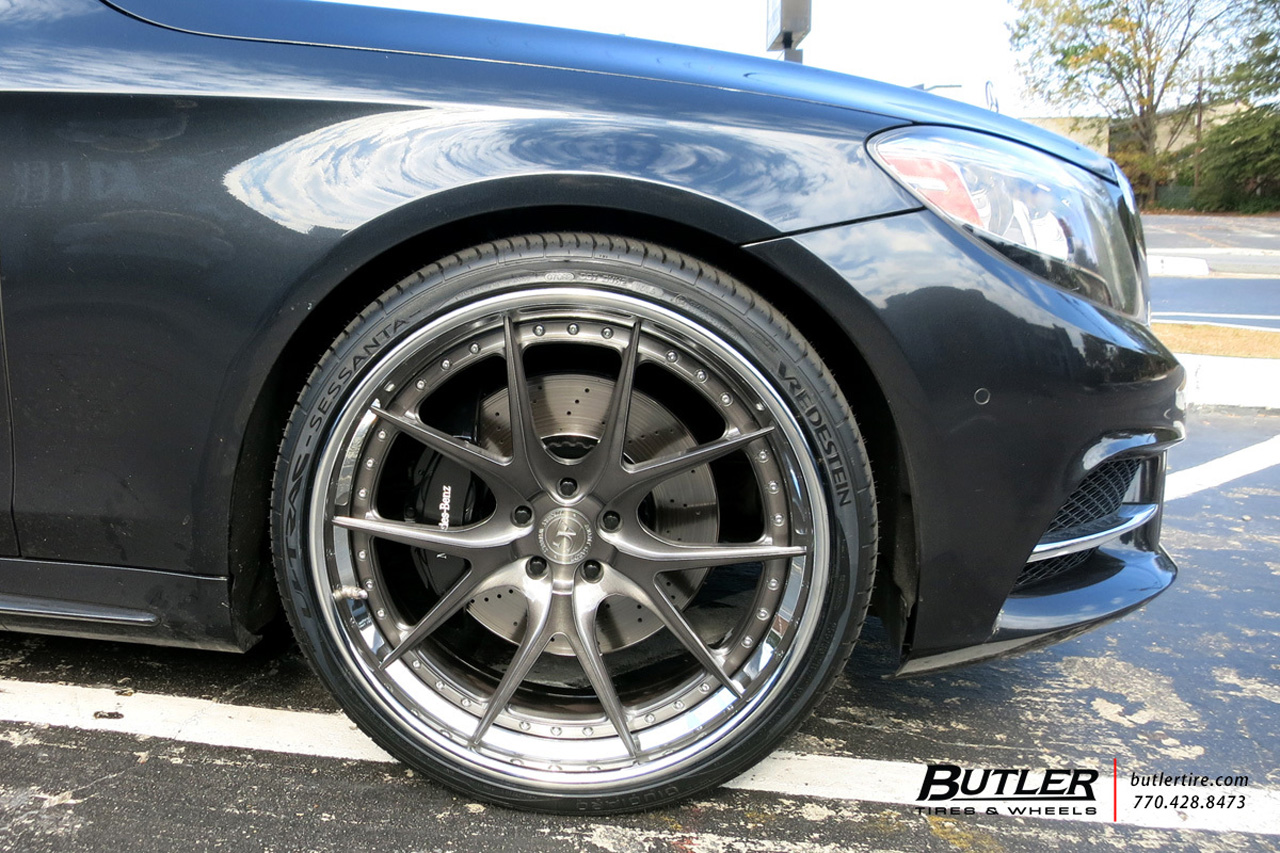agwheels agluxury agluxurywheels ag luxury wheels wheel avant garde avantgardewheels avantgarde agl23 spec3 brushed grigio polished lip chrome hardware mercedesbenz mbusa mbamg s550 s560 s600 s500 s63amg s63 amgperformance butlertire 21inch 21 21s 22s 22inch 22 rim rims tires butler tiremonoblock mono block concave ferrari 488gtb 488 488spyder spyder modifiedconcepts modified concepts brushed candy apple red  astonmartin aston martin db11 db9 vantage Aston Martin Audi Bentley BMW Cadillac Ferrari Jaguar Lamborghini Land Rover Maserati Maybach Mercedes-Benz Porsche rim rims tire tires 458 speciale 458spyder rarri forged forge machined for ferrari centercap oe oem