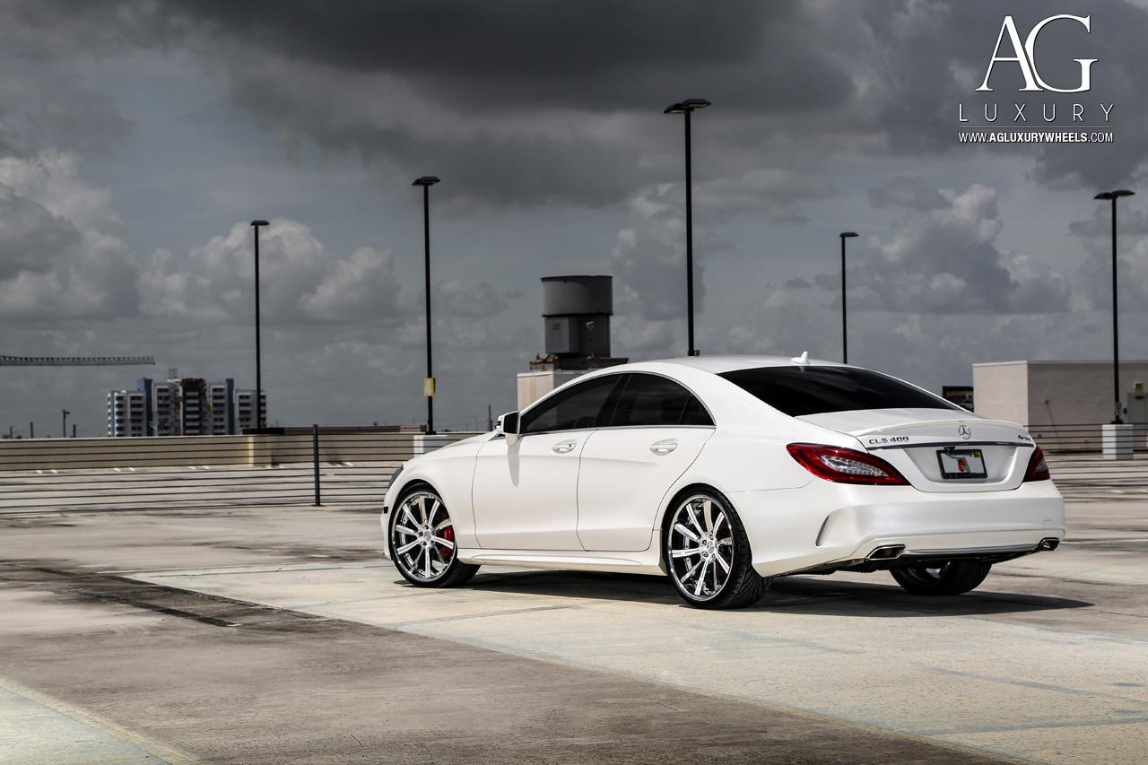Mercedes benz dealer reading pa tom masano inc autos post for Mercedes benz dealer in pa