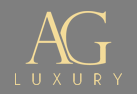 AG Luxury