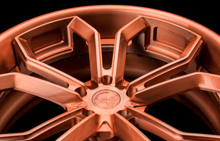 agl37 spec3 concave deep dish agwheels avant garde agluxury wheel wheels rims rim brushed chome lip custom forged luxury brushed candy copper full face