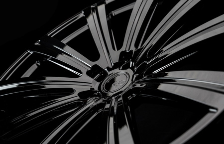 aglvanguard vanguard agluxury agwheels avant garde wheels wheel rims rim ten spoke flow form rotary forged forge formed cast 10spoke concave monoblock land rover range sport autobiography luxury 24inch vossen vertini rotiform forgiato
