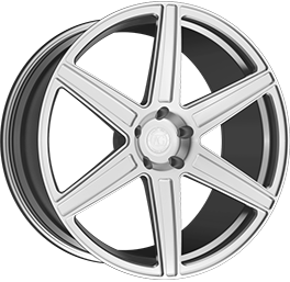 agl22 monoblock concave forged wheels