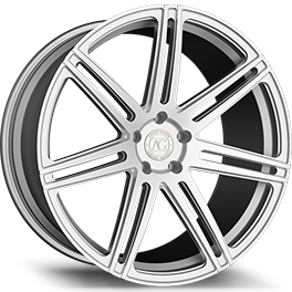 agl36 monoblock concave forged wheels